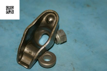1957-1984 Small Block Chevrolet Standard Rocker Arm, R-826, Box B, New